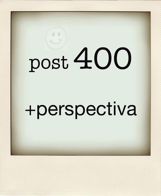 El post de los posts