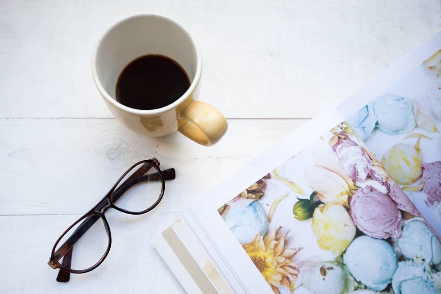 5 maneras inesperadas en las que este blog cambió mi vida